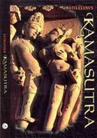 Vatsyayanas Kamasutra: Sharma, P.L.