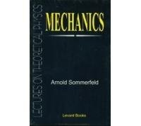 9788187169260: Mechanics: Lectures on Theoretical Physics