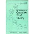9788187169529: An Introduction to Quantum Field Theory