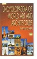 Encyclopaedia of World Art and Architecture: Fletcher, B.