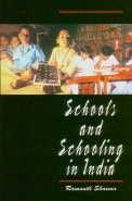 Schools and Schooling in India: Ram Nath Sharma