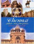 Chennai: Annals and Antiquities: Charles Lawson