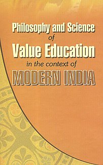 india and modern science