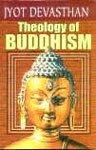 Theology Of Buddhism: Jyot Devasthan