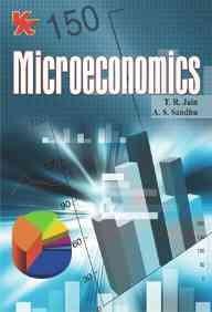 9788187344537: Macroeconomics