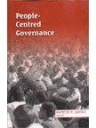 People-centred governance: Essays in honour of Professor K.D. Trivedi