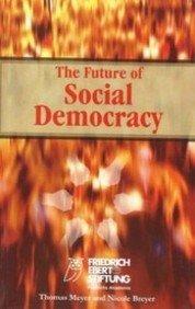 Democratic Dilemma: Ethnic Violence and Human Rights: N. Manoharan