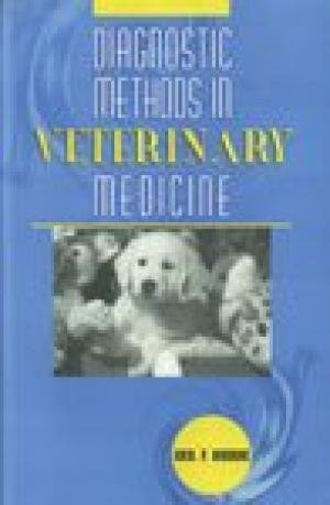 Diagnostic Methods in Veterinary Medicine: Boddie