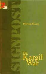 Kargil War: Praveen Swami