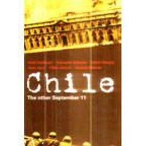 Chile: Castro Fidel Jara
