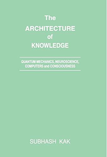 The Architecture of Knowledge: Quantum