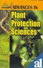 Advances in Plant Protection Sciences: D Prasad and