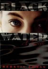 9788187649977: Blackwater