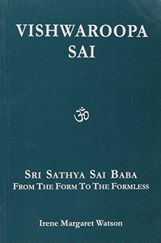 9788187694502: Vishwaroopa Sai