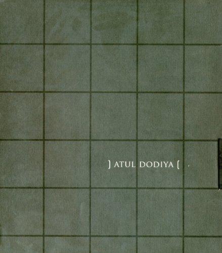 Atul Dodiya: Saptapadi: Scenes from Marriage: Nancy Adajania