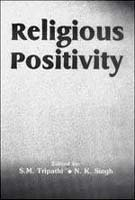 Religious Positivity: S.M. Tripathi &