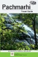 9788187780953: Pachmarhi: Travel Guide