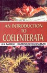 9788187815792: An Introduction to Porifera