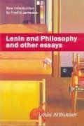 9788187879855: Lenin and Philosophy and Other Essays