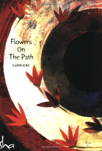 9788187910053: Flowers on the Path