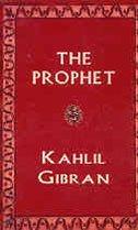 9788187981152: The Prophet