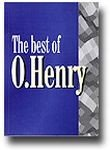 9788187981176: The Best of O. Henry