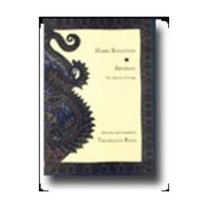 Habba Khaatoon & Arnimaal: The Queen of Songs: Trilokinath Raina (Tr.)