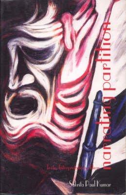 Narrating Partition: Sukrita Paul Kumar