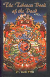 9788188043125: The Tibetan Book of the Dead
