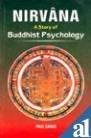 Nirvana: A Story of Buddhist Psychology: Paul Carus