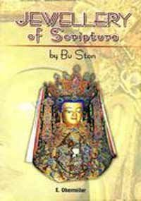 Jewellery of Scripture: Bu-Ston; Translated from