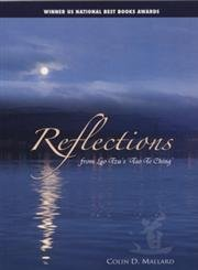 Reflections: Colin D.Mallard