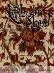 9788188204199: The Kashmiri Shawl : From Jamavar To Paisley
