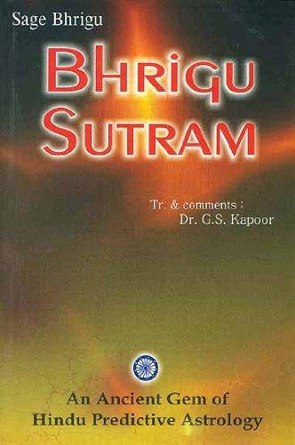 Hindu Predictive Astrology Abebooks