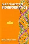 Basic Concepts of Bioinformatics: Irfan Ali Khan