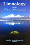 Limnology in the Indian Subcontinent: A R Zafar;