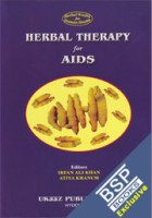 Herbal Therapy for AIDS: Irfan Ali Khan