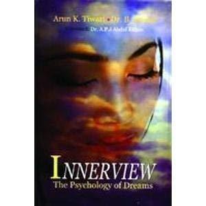 Inner View: Anand B. Tiwari