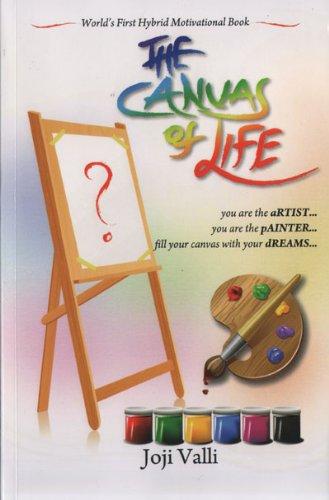 Painters Dream Abebooks