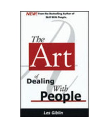The Art of Dealing with People (English)
