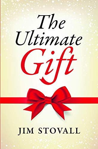 9788188452040: The Ultimate Gift