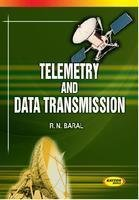 Telemetry and Data Transmission: Baral R.N.