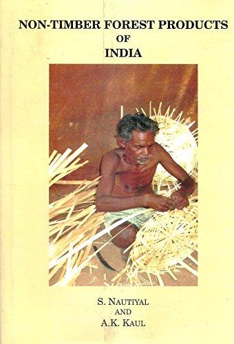 N C Rawat - AbeBooks