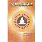Lord Mahavira: Life & Philosophy: Muni, R.