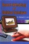 Research Methodology: Jain M.K. Sharma