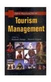 New Approaches in Tourism Management: Mukesh Ranga and