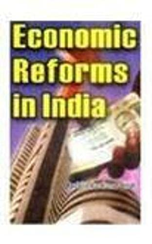 economic reforms of india