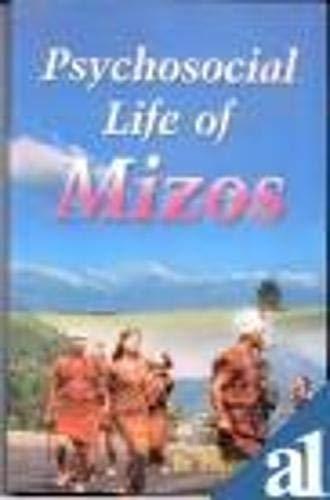 Psychosocial Life of the Mizos: D. Zoengpari