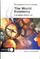 9788188689002: The World Economy