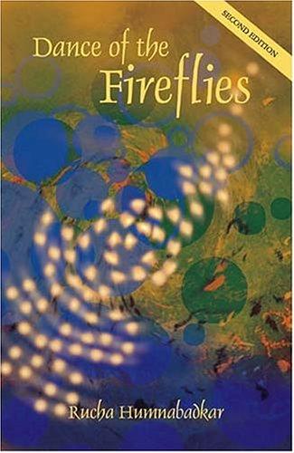Dance of the Fireflies: Rucha Humnabadkar